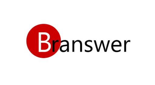 Branswer-1