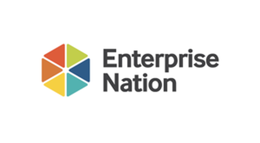 enterprise_nation-1