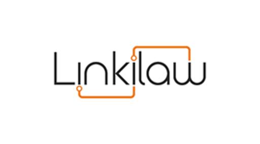 linkilaw