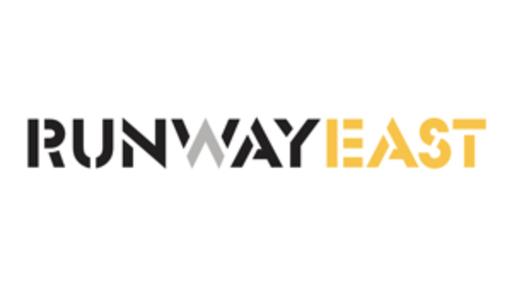 runway_east