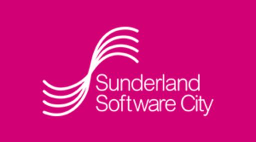 sunderland_software_city