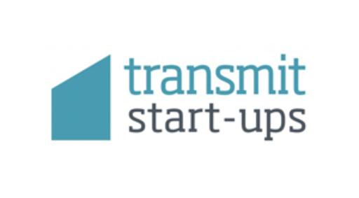 transmit_start_ups