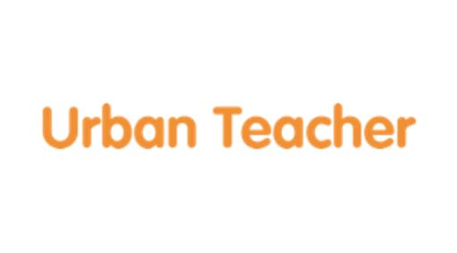 urban_teacher